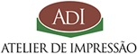 Logomarca-ADI-Mail
